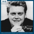 Hermann Prey : His Most Beautiful Arias & Romantic Songs (10CD)