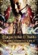 Okada Kazuchika 10 Years Anniversary Dvd