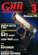 Gun Professionals�ҏW��
