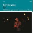 Getz Au-go-go (180gr)