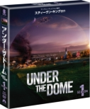 Under The Dome: The First Season