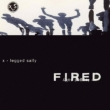 Fired Live At Cactus Club