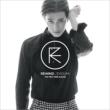 1st Mini Album: Rewind �y���`�Łz