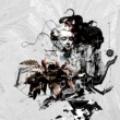 VANDALISM [sigma](+DVD)