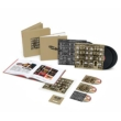 Physical Graffiti (3CD+3LP+Download Card: Super Deluxe Edition)