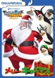 Penguins Of Madagascar: The All-Nighter Before Xmas