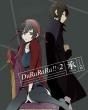 Durarara!!*2 Shou Vol.2