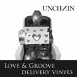 Love & Groove Vinyls