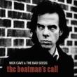 Boatman�fs Call (+downloadcode)