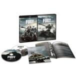 Fury Premium Edition
