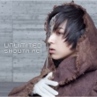 UNLIMITED [Limited Edition Type-B]