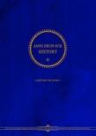 JANG KEUN-SUK HISTORY II �`HISTORY OF MUSIC�`