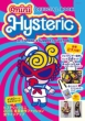 Hysteric Mini 2015 Spring & Summer Collection �p��ssc���b�N