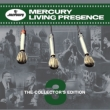 Mercury Living Presence-collector' s Edition Vol.3 (53CD)