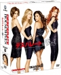 Desperate Housewives Season 8 Compact Box