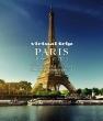 Les Vacances A La Seine