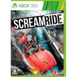 Screamride(�X�N���[�����C�h)
