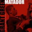 Matador (180g)