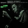 Green Street (180g)