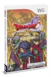Dragon Quest X: Inishie no Ryuu no Denshou Online