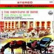 Roman Trilogy : Sargent / Goossens / London Symphony Orchestra (Hybrid)