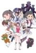 Tv Animation[yurikuma Arashi]original Soundtrack