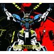 Tv Anime[gundam Reconguista In G]original Soundtrack