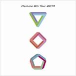Perfume 5th Tour 2014 [gurun Gurun]