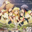The Idolm@ster Live The@ter Harmony 09
