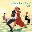 Continental Tango Best