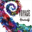 Voyage -10th Anniversary Best Album