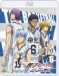 Kuroko No Baske 3rd Season 6