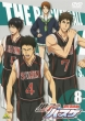 Kuroko No Baske 3rd Season 8