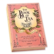 The Book Of Tea Hommage A Brillat-savarin