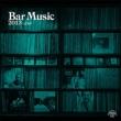 Bar Music 2013 12`ep