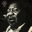 Muddy Mississippi Waters Live (180gr)