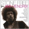 Stone Free: Tribute To Jimi Hendrix (180gr)