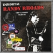 Immortal Randy Rhodes: The Ultimate Tribute