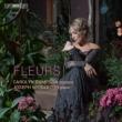 Fleurs -Songs, Lieder, Melodies : Sampson(S)Middleton(P)(Hybrid)