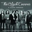 Texan Tornado