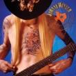 Live Bootleg Series 7 (Colored Vinyl)(180g)