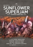 Ian Paice`s Sunflower Superjam-Live At The Royal Albert Hall 2012