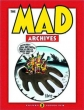 Mad Archives Hc Vol 03(�m��)