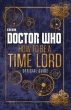 Doctor Who: Official Guide On How To Be A Time Lord Hc(洋書)