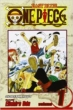 One Piece Gn Vol 01(洋書)
