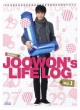Joowon`s Life Log Dvd Vol.1