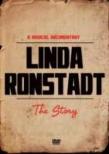 Story Of Linda Ronstadt
