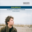 Philippe Sly : In Dreams -Schumann Dichterliebe, Ravel, Ropartz, J.Dove