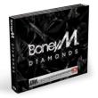 Boney M 40 Jahre