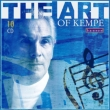 R.kempe: The Art Of R.kempe